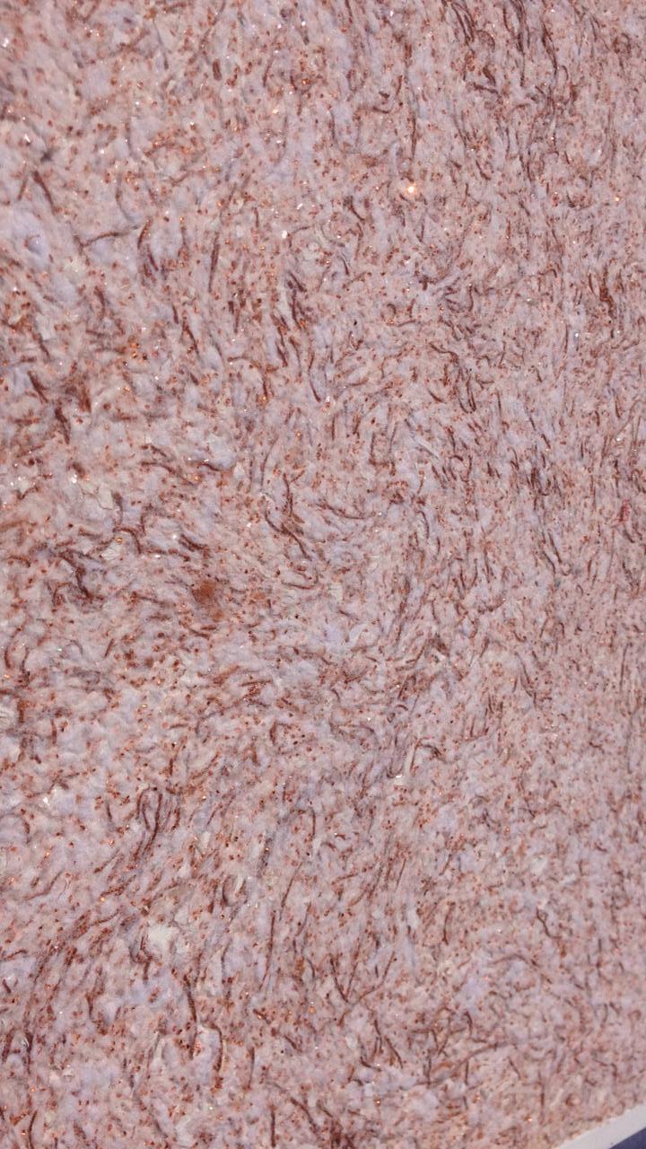 papel de parede lm103