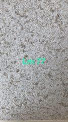 Papel de Parede Líquido LM77