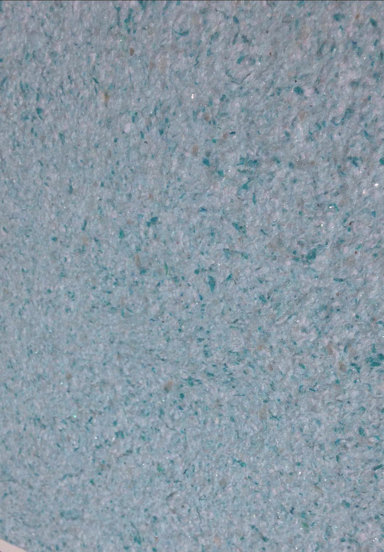 papel de parede líquido mc58