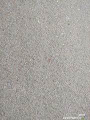 Papel de Parede Líquido(MS68)