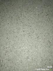 Papel de Parede Líquido (MC29)