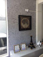 Areá Decorativa