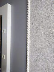Papel de parede Liquido